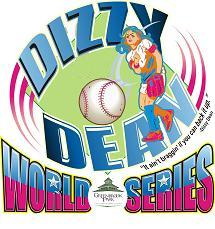 Dizzy Dean Fastpitch World Series
